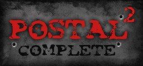 Postal 2 Complete bei Steam