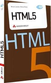 HTML5 Buch für 1cent + Versandkosten