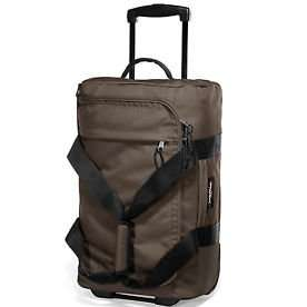 Eastpak Trolley Reisetasche als WOW Deal