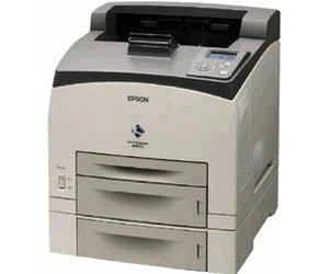 """Epson M4000DTN Monochrom-Laser""""Monster"""" mit 3 Papierkassetten+Duplex aktuell 100 Euro günstiger als Idealo 2. Angebot"""
