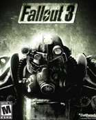 Fallout 3 (Steam) für 1,80€ @Amazon.com
