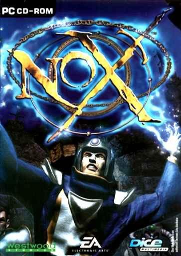 [Download] Nox für PC & Mac für 1,30€ @ GOG