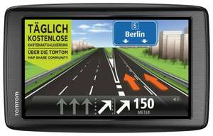 [amazon]  TomTom Start 60 Europe  für  129,95€