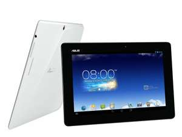 ASUS Memo Pad Full HD 10 ME302C-1A012A für 319€ @ebay