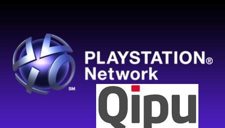 """50€ PSN Network Card für 42,83€€ """"kein Deal nur Qipu"""""""