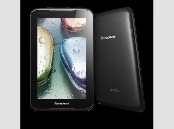 LENOVO Ideatab A1000-L 8GB WiFi