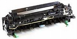 Fixiereinheit LU4104001 für brother-Lasergeräte HL4040/4050/9450/9840 u.a. statt 100 zu 68 Euro