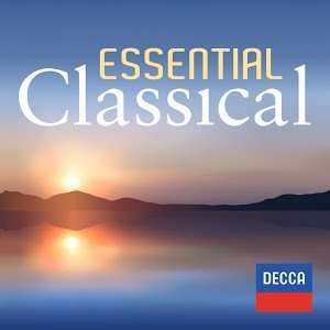 Essential Classical Compilation Gratis @Google Play