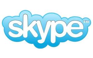 Skype: 12 Monate kostenlose Group Video Calls und Screen Sharing