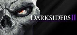 [Steam] Darksiders 2 für 6,58€ @ Nuuvem