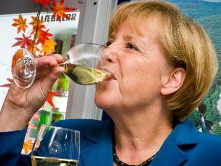 6 Flaschen Wein für 30€ [angebot ist ok]