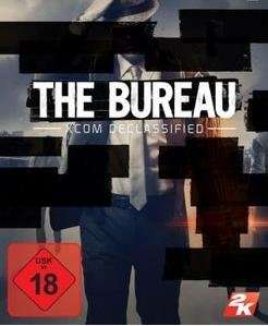 [Media Markt Online] The Bureau: XCOM Declassified für PC: 5€, PS3: 7€, Xbox360: 9€