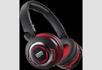 CREATIVE SB EVO Wireless Headset für 111€ statt 168€  im Media Markt Adventskalender