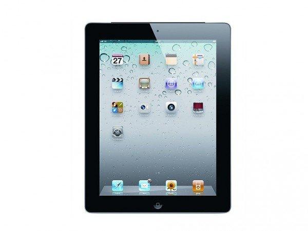 """Apple iPad 2 MC775FD/A Wi-Fi + 3G """"gebraucht"""" + 1 Jahr Garantie für 302,49€"""