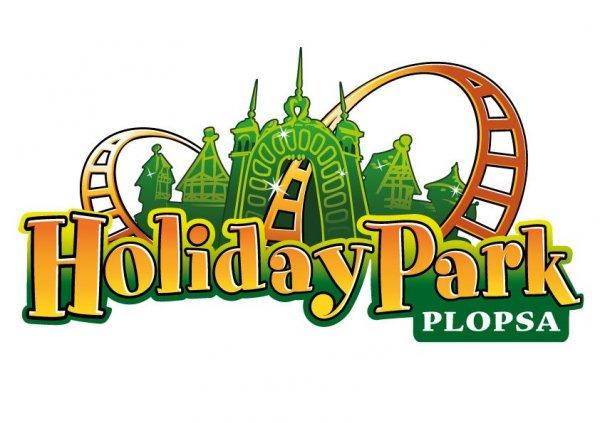 Holiday Park Haßloch 1 Tageskarte für nur 21,00€ statt 28,50€