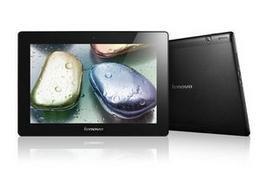 LENOVO IDEATAB S6000-H 59368563 3G & WIFI 25,7cm (10 Zoll)