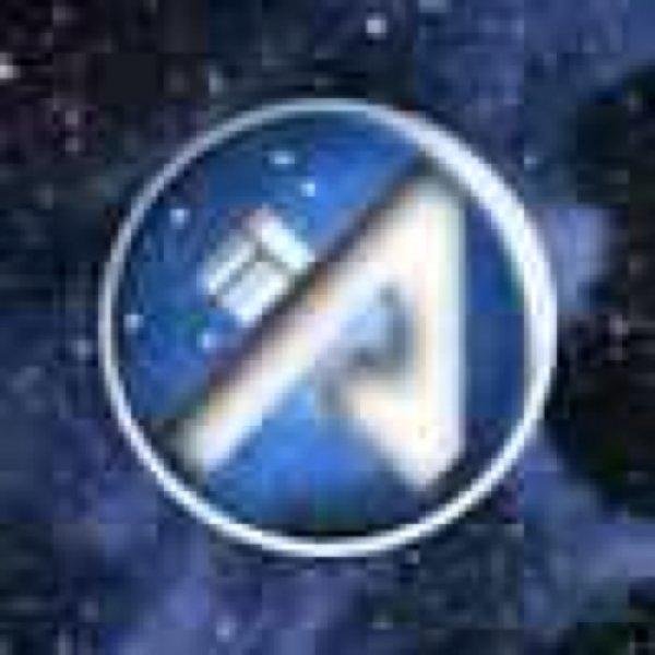 [iOS Universal] Astromist - erstmals kostenlos seit 2010