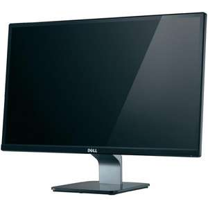 "Dell™ - 21.5"" LED-Backlight Monitor ""2240L"" (Full HD IPS,HDMI,7ms) [B-Ware] ab €83,55 [@eBay.de]"
