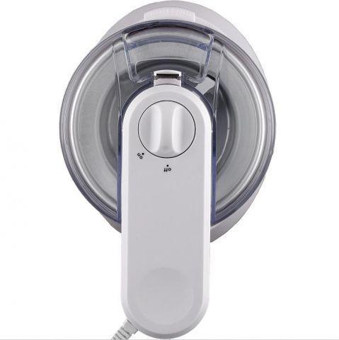 Softeismaschine für zu Hause 1.0 Liter Gino Gelati IC-50W