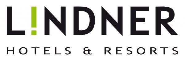 2.000 Lindner Nights Punkte kostenlos