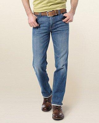 Über 70% Rabatt bei mustang-jeans.com