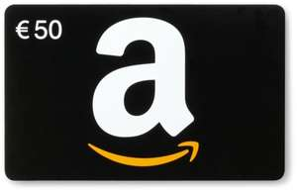 50€ Amazon Geschenkgutschein für 40€ @Getmobile