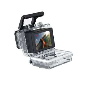 GoPro Monitor Touch LCD BacPac für 65€