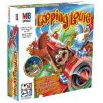 Looping Louie für 14,99 @ Amazon