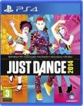 Just Dance 2014 für PS4 und Xbox One für 28,55€ (Wii U 27,35€, PS3 23,95€) inkl. Versand (Idealo: ~48€)