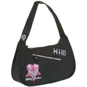 [Handtaschendeal] HIM Handtasche für 3,99 @ play.com