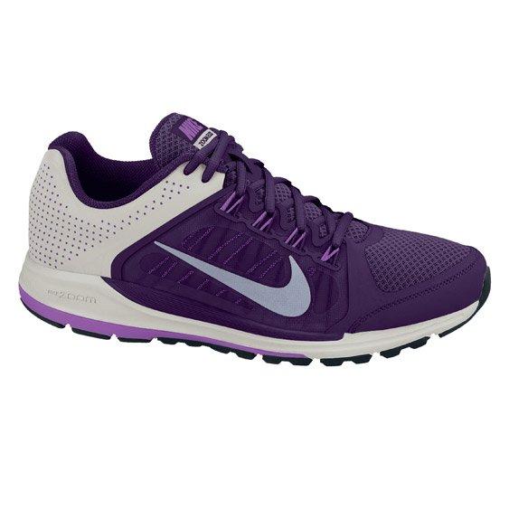 Nike Zoom Elite +6 für Frauen für 46,98 @ jogging-point.de