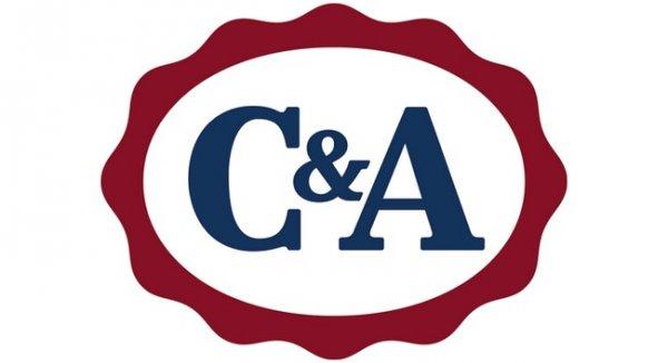 C&A SALE Bis zu 50% [C&A Onlineshop]
