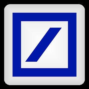 Deutsche Bank App jetzt auch für Android - App: Meine Bank