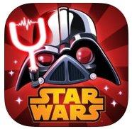 [iOS] Angry Birds Star Wars II gratis statt 0,89€