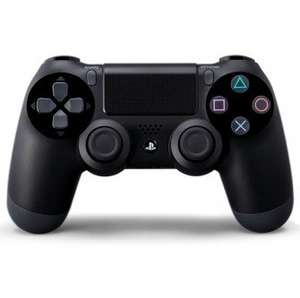 [Lokal][Offline] Luxemburg! Ps4 Controller bei Maxitoys