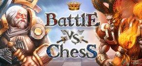 [Steam] Battle vs Chess für 4.99Euro @Bundlestars