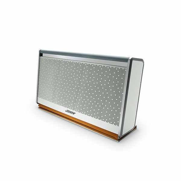 Bose SoundLink Bluetooth Mobile Speaker II für 198€ @Deltatecc