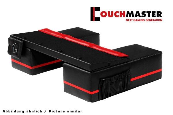 COUCHMASTER® Basic