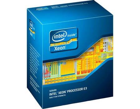 Intel® Prozessor Xeon® Prozessor E3-1230V3 für 195,16€ inkl. VSK!!!