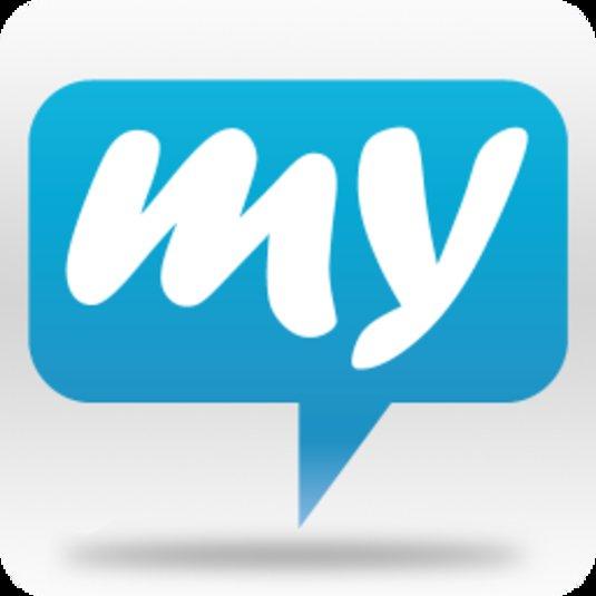 mysms für Tablet und Desktop jetzt gratis (Android Tablet, iPad, Windows 8, Mac App)