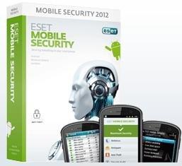 ESET Mobile Security Premium 1 Jahr Kostenlos (Android)
