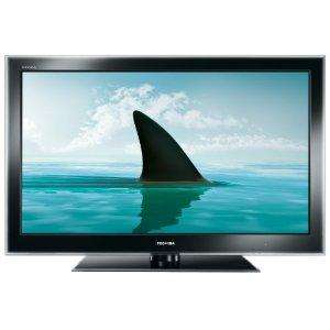 "[WHD] Toshiba 46VL743G ab 591€ - 46"" Full-HD LED mit DVB-C/-T/-S @Amazon"