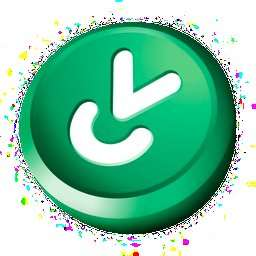 NzbVortex Usenet Client