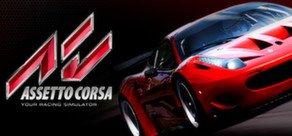 [Steam] Assetto Corsa Rennsimulation , statt 34,99 jetzt 26,24 €uro (-25%)