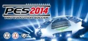 [Nuuvem] PES 2014, PC Download, Steam 10,57 € (lt google Währungsrechner / 33,99 BRL