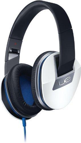 Logitech Ultimate Ears 6000 Over-Ear-Kopfhörer bei Amazon ab 92€
