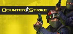 [STEAM] Counter Strike 1.6 für 2,00€ bei greenmangaming.com
