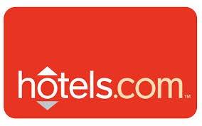 Wintersale bei hotels.com: Bis zu 40% sparen