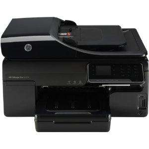 HP Trade In für OfficeJet 6500A bzw. 8500A