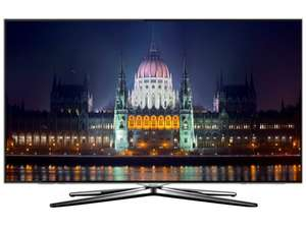 Hisense LTDN50XT881 127 cm (50 Zoll) 3D LED-Backlight-Fernseher UltraHD bei Amazon 999€ im Blitzangebot